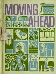 Moving ahead PDF