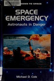 Space emergency PDF