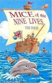 Mice of the Nine Lives PDF