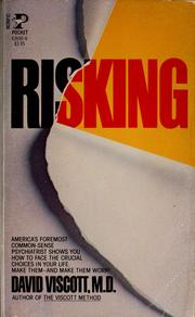 Risking PDF