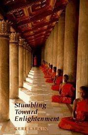 Stumbling toward enlightenment PDF