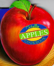 The totally apples cookbook PDF