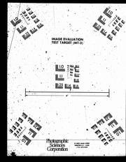 Dominion Bill