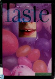 Taste PDF