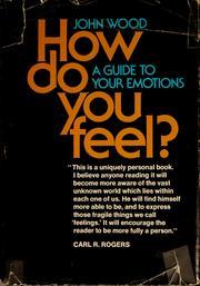 How do you feel? PDF