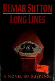 Long Lines PDF