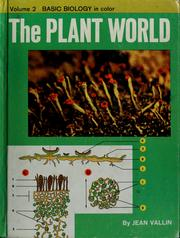 The plant world PDF
