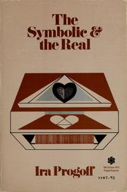 The symbolic & the real PDF