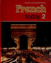 French today 2 PDF