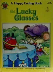 The lucky glasses PDF