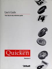 Quicken for Windows PDF