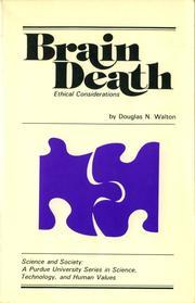 Brain death PDF
