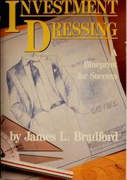 Investment dressing PDF