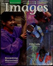 Cover of: Images by Donna E. Alvermann