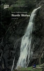 British regional geology PDF