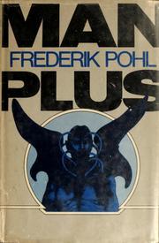 Man plus PDF