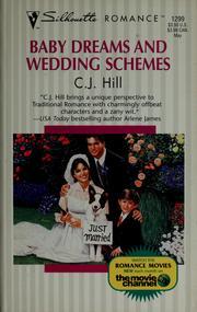 Baby dreams and wedding schemes PDF