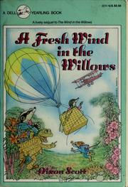 A fresh wind in the willows PDF