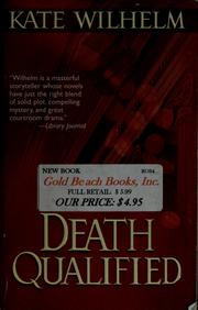 Death qualified