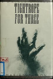 Tightrope for three PDF