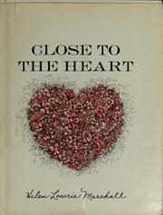 Close to the Heart PDF