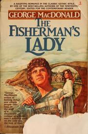 The fisherman's lady PDF