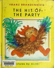 The hit of the party PDF