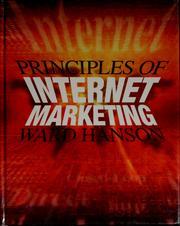 Principles of internet marketing PDF