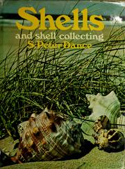 Shells and shell collecting PDF
