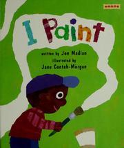 I paint PDF