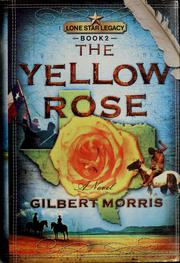 The yellow rose PDF