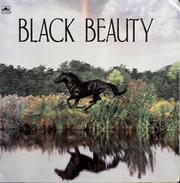 Black Beauty PDF
