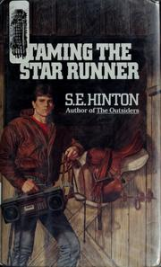 Taming the star runner PDF
