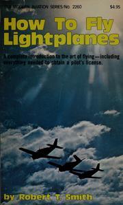 How to fly lightplanes PDF