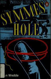 Symmes hole PDF