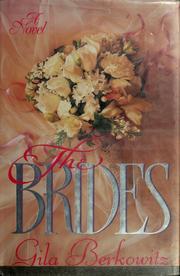 The brides PDF