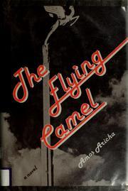 The Flying Camel PDF