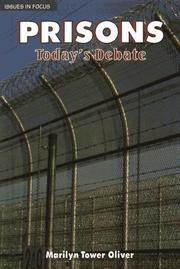 Prisons PDF