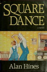 Square Dance PDF