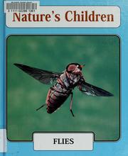 Flies PDF