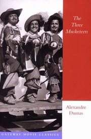 Cover of: The man in the iron mask by Alexandre Dumas