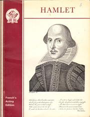 Hamlet (French Acting Edition) PDF