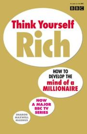Think Yourself Rich PDF