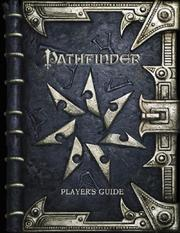 Rise of the Runelords Player's Guide by Paizo Staff