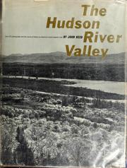 The Hudson River Valley PDF