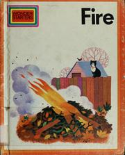 Fire PDF