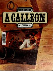 See inside a galleon PDF