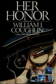 Her Honor by William Jeremiah Coughlin