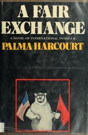 A fair exchange PDF