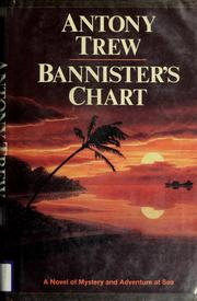 Bannister&#39;s chart by Antony Trew